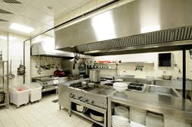 Commercial Appliances Ottawa