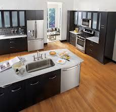 GE Appliance Repair Ottawa