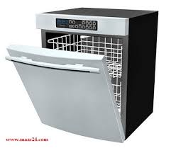 Admiral Appliance Repair Ottawa